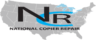 National Copier Repair - Providing copier repair service in Beltsville, MD
